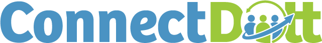 ConnectDott Logo